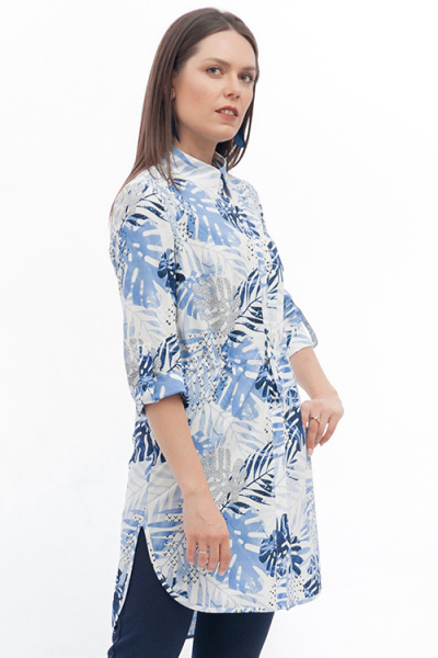 Блуза Б-236/1